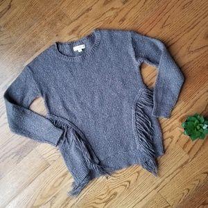 Tucker + Tate Sweater
